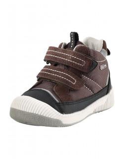 d8b3be50a2a3 Детская демисезонная обувь Reima для мальчиков до 3 лет
