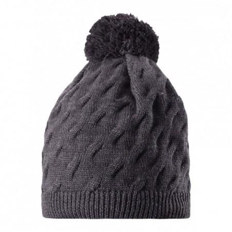 шапка бини Reima 528496 9400 52 размер Coolkids цена купить