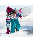 Детские перчатки и рукавицы Reima для девочек до 12 лет