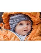 Серия для новорожденных мальчиков Reima - Купить недорого