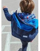 Детская повседневная одежда Reima для мальчиков до 5 лет