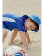 Детские летние аксессуары Reima для мальчиков до 5 лет