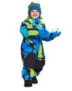 Детские зимние аксессуары Reima для мальчиков до 5 лет