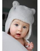 Детские шапки и шлемы Reima для мальчиков до 3 лет - Купить недорого