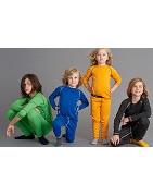 Детские флис и термобелье Reima для мальчиков до 17 лет