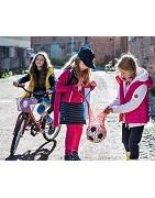 Детская повседневная одежда Reima для девочек до 17 лет