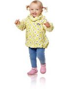 Детская повседневная одежда Reima для девочек до 5 лет