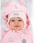Серия для новорожденных Reima - Купить недорого в интернет-магазине