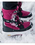 Детская зимняя обувь Reima для девочек до 5 лет - Купить недорого