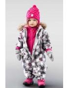 Детские шапки и шлемы Reima для девочек до 3 лет - Купить недорого