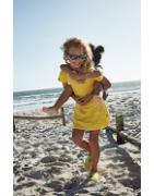 Детская летняя обувь Reima для девочек от 6 до 17 лет